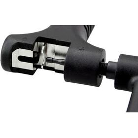 Shimano TL-CN28 Kædeadskiller til 6- til 11-speed kæder